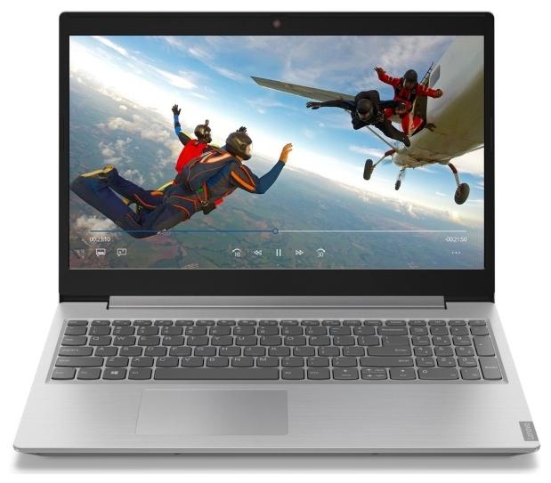 "null Ноутбук Lenovo ""IdeaPad L340-15API"" 81LW005MRU . null."