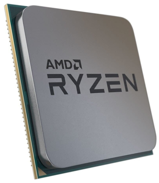 "Процессор AMD ""Ryzen 5 3500"""