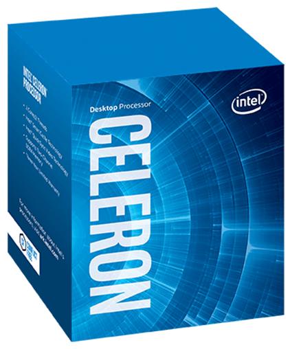 "Процессор Intel ""Celeron G4930"" Socket1151"