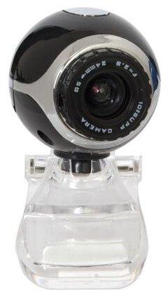 Веб-камеры, оборудование для видеоконференций