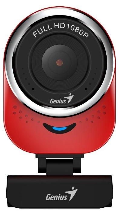 """Веб-камера Genius """"QCam 6000"""""""