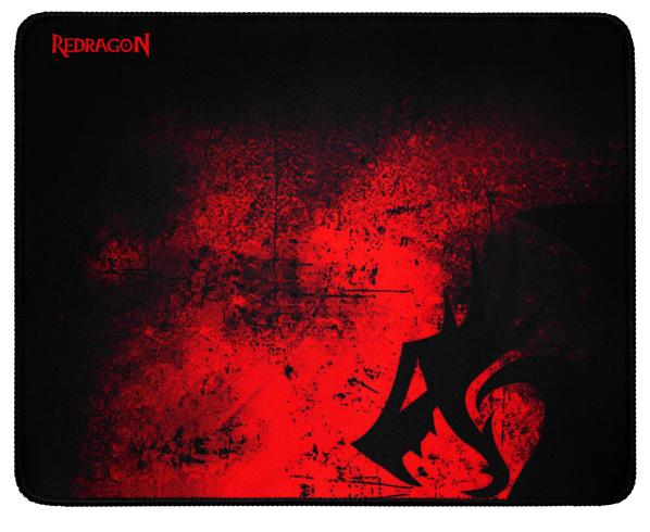 """Коврик Defender """"Redragon Pisces"""" 78229"""