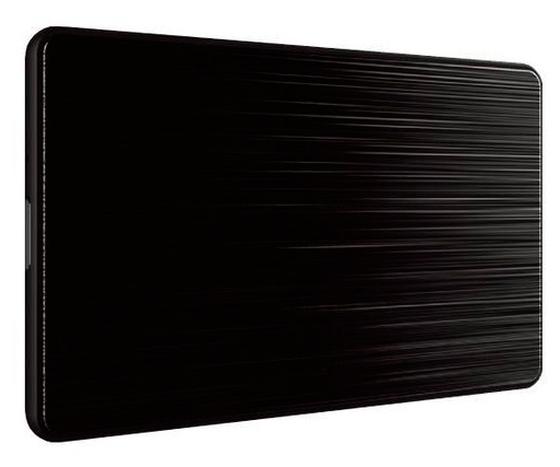 "Контейнер ACD ""HDC1090U3"" для 2.5"" SATA HDD, черный"