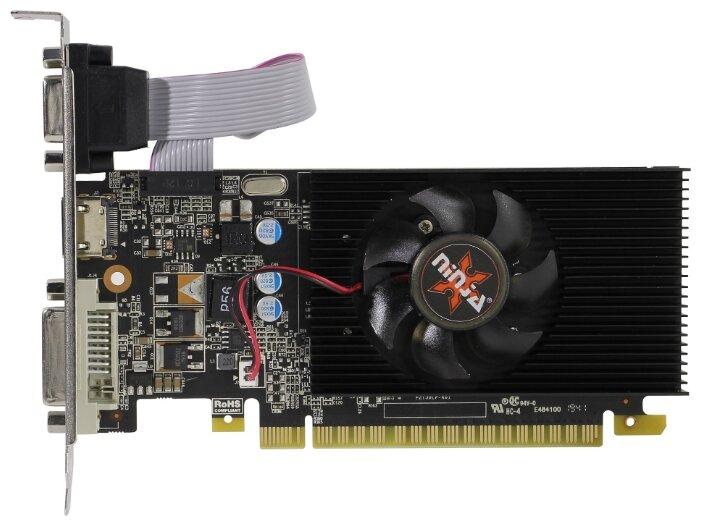 "Видеокарта Ninja ""GeForce GT 720"""
