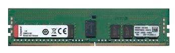 Модуль оперативной памяти DIMM 16ГБ DDR4 SDRAM Kingston KSM26RS4/16MEI