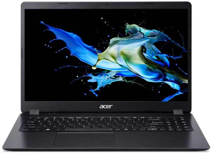 "Ноутбук Acer ""Extensa 15 EX215-53G-53TP"" NX.EGCER.00A"