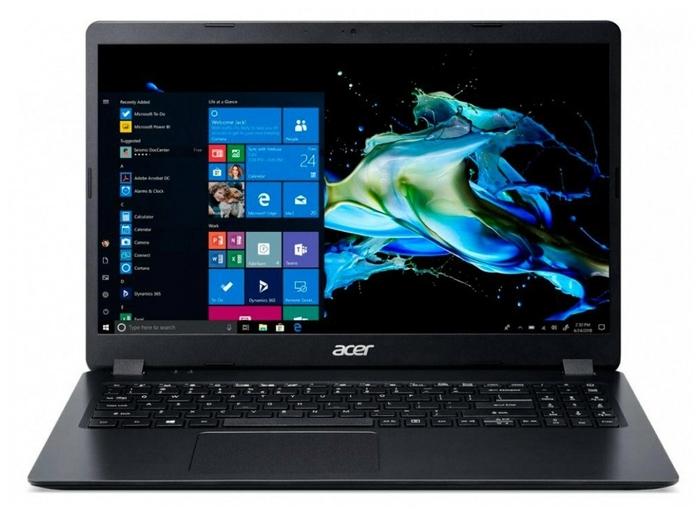 "Ноутбук Acer ""Extensa 15 EX215-52-59W0"" NX.EG8ER.01J"