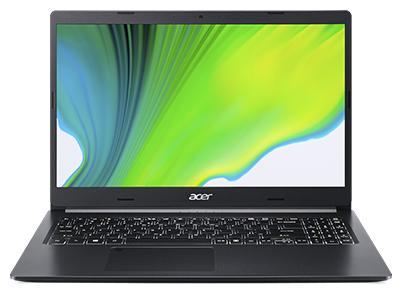 """Ноутбук Acer """"Aspire A515-44-R88A"""" NX.HW3ER.002"""