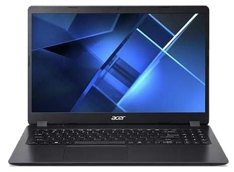 "Ноутбук Acer ""Extensa 15 EX215-52-76TL"" NX.EG8ER.01S"