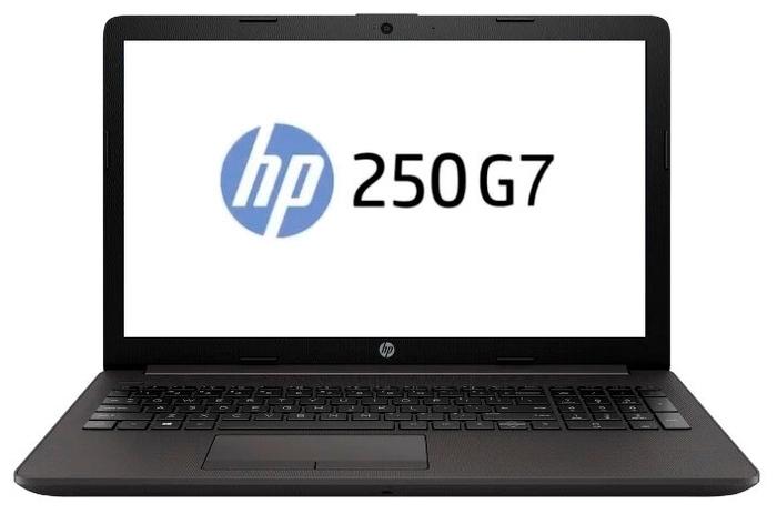 """Ноутбук HP """"250 G7"""" 202V3EA"""