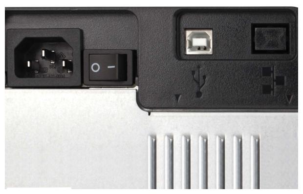 """null Лазерный принтер Pantum """"P2207"""" A4, 1200x1200dpi, черный . null."""