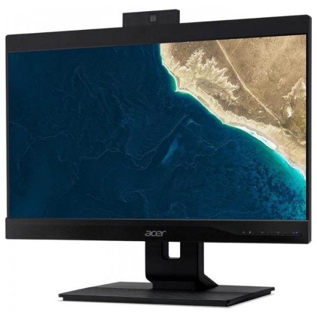 """Моноблок Acer """"Veriton Z4860G"""" DQ.VRZER.155"""