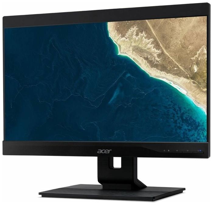 "Моноблок Acer ""Veriton Z4660G"" DQ.VS0ER.039"