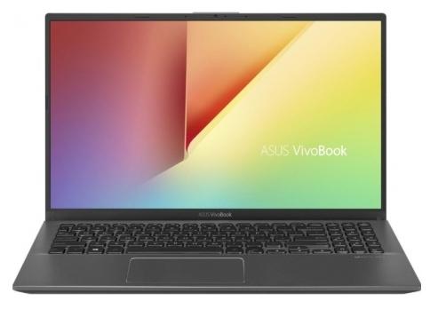 "Ноутбук ASUS ""VivoBook 15 A512JA-BQ1002R"" 90NB0QU3-M14160"