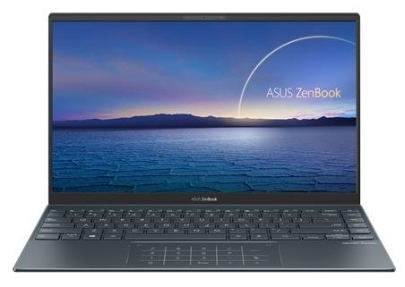 "Ноутбук ASUS ""ZenBook UX425EA-BM268"" 90NB0SM1-M05520"
