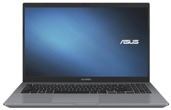 "Ноутбук ASUS ""ASUSPRO P3540FB-BQ0389T"" 90NX0251-M05610"