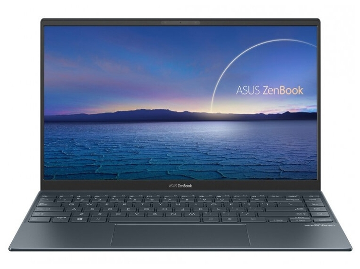 "Ноутбук ASUS ""ZenBook UX425EA-BM025R"""
