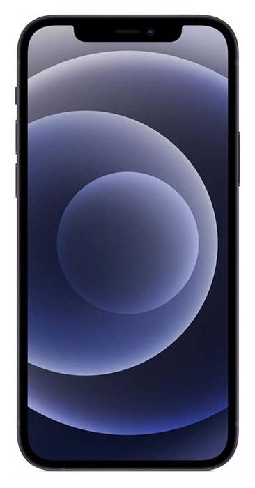 """Смартфон Apple """"iPhone 12"""" MGJA3RU/A"""
