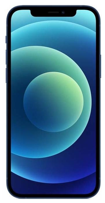"""Смартфон Apple """"iPhone 12"""" MGJK3RU/A"""