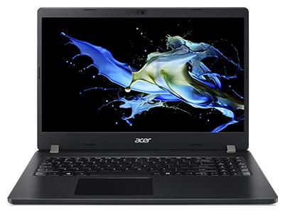 """Ноутбук Acer """"TravelMate P2 TMP215-52-529S"""" NX.VLLER.00G"""