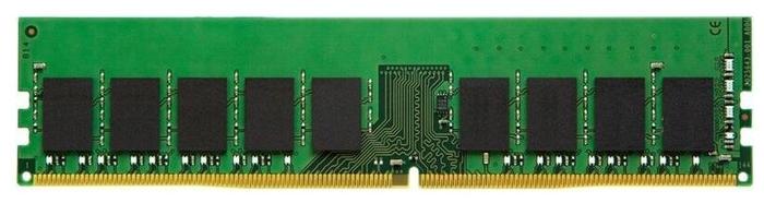 Модуль оперативной памяти DIMM 8ГБ DDR4 SDRAM Kingston KSM26ES8/8HD