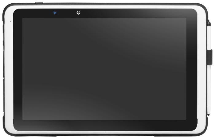 """null Ноутбук Elitegroup """"TF10EA 2 Z8350"""" . null."""