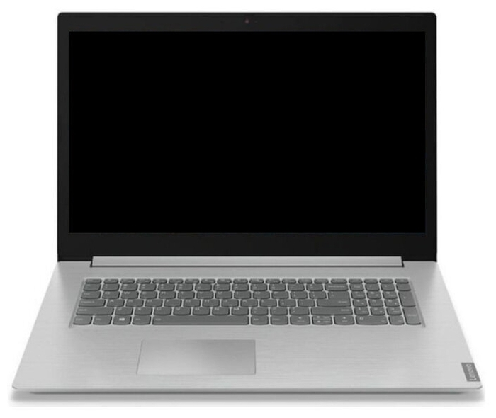 "Ноутбук Lenovo ""IdeaPad L340-15API"" 81LW0053RK"