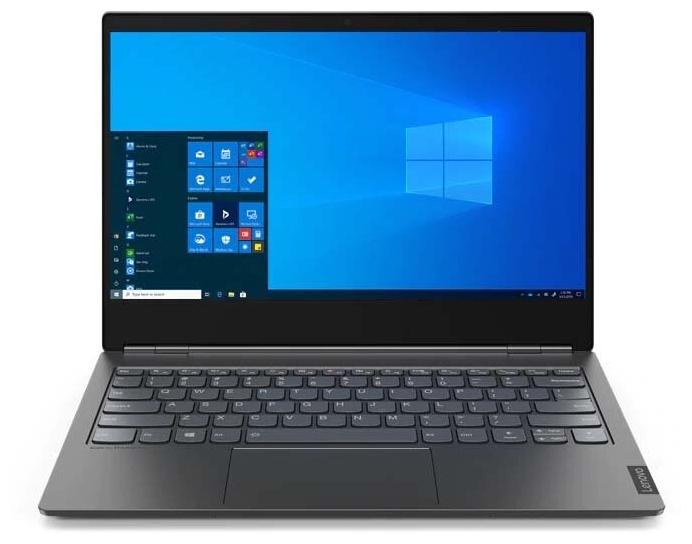 "Ноутбук Lenovo ""ThinkBook Plus"" 20TG006ERU"