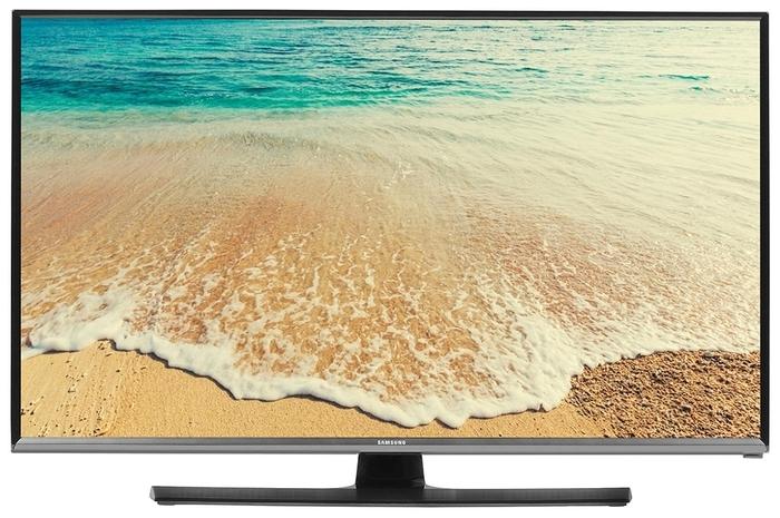 "null Телевизор 32"" Samsung ""FHD LT32E315EX"", черный. null."