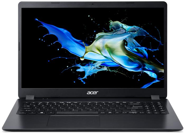"""Ноутбук Acer """"Extensa 15 EX215-53G-53LV"""" NX.EGCER.00H"""
