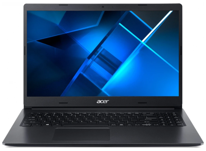 "Ноутбук Acer ""Extensa 15 EX215-22-R1SJ"" NX.EG9ER.00D"