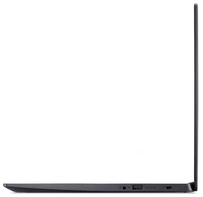 """null Ноутбук Acer """"Extensa 15 EX215-22-R1SJ"""" NX.EG9ER.00D . null."""