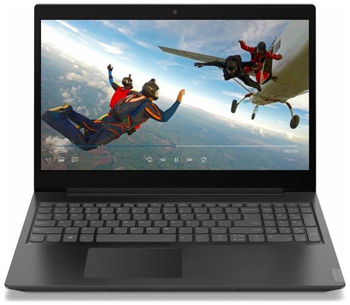 "Ноутбук Lenovo ""IdeaPad L340-15API"" 81LW0057RK"