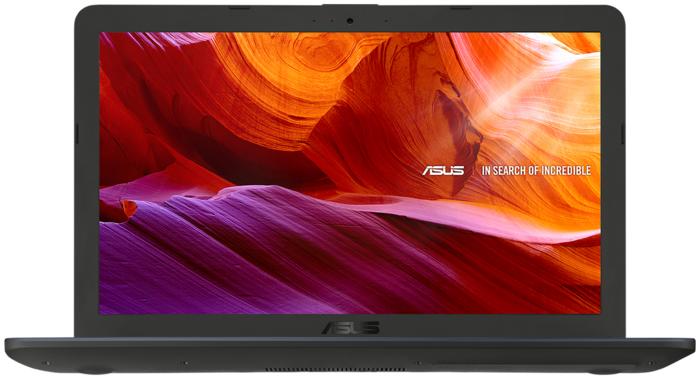 """Ноутбук ASUS """"X543MA-GQ1139"""""""