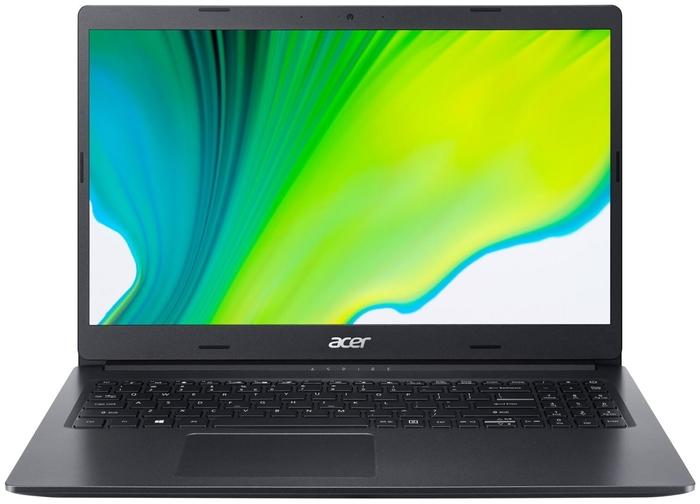 "Ноутбук Acer ""Aspire 3 A315-23-R97E"" NX.HVTER.011"