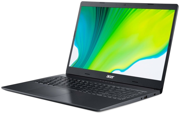 """null Ноутбук Acer """"Aspire 3 A315-23-R97E"""" NX.HVTER.011 . null."""