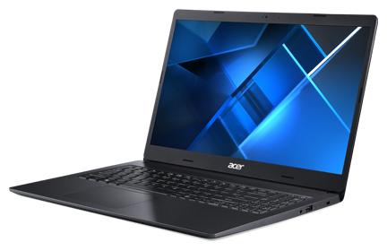 """null Ноутбук Acer """"Extensa 15 EX215-22-R2CX"""" NX.EG9ER.01Z . null."""