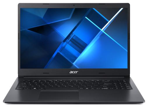 """Ноутбук Acer """"Extensa 15 EX215-22G-R02P"""" NX.EGAER.00W"""