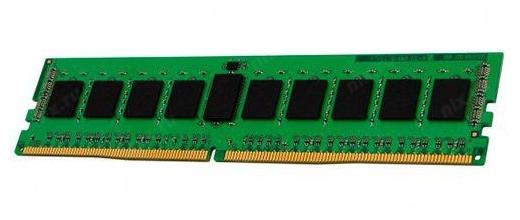 Модуль оперативной памяти DIMM 32ГБ DDR4 SDRAM Kingston KSM29ED8/32ME