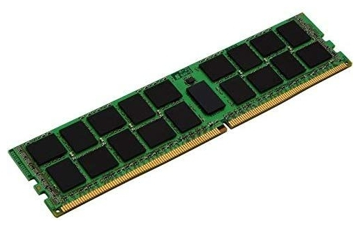 Модуль оперативной памяти DIMM 16ГБ DDR4 SDRAM Kingston KSM26RS8/16MEI