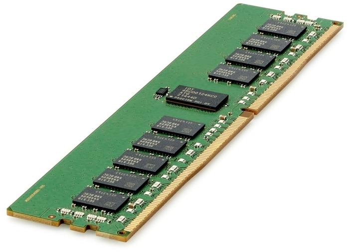Модуль оперативной памяти DIMM 32ГБ DDR4 SDRAM Kingston KSM29RD8/32MER