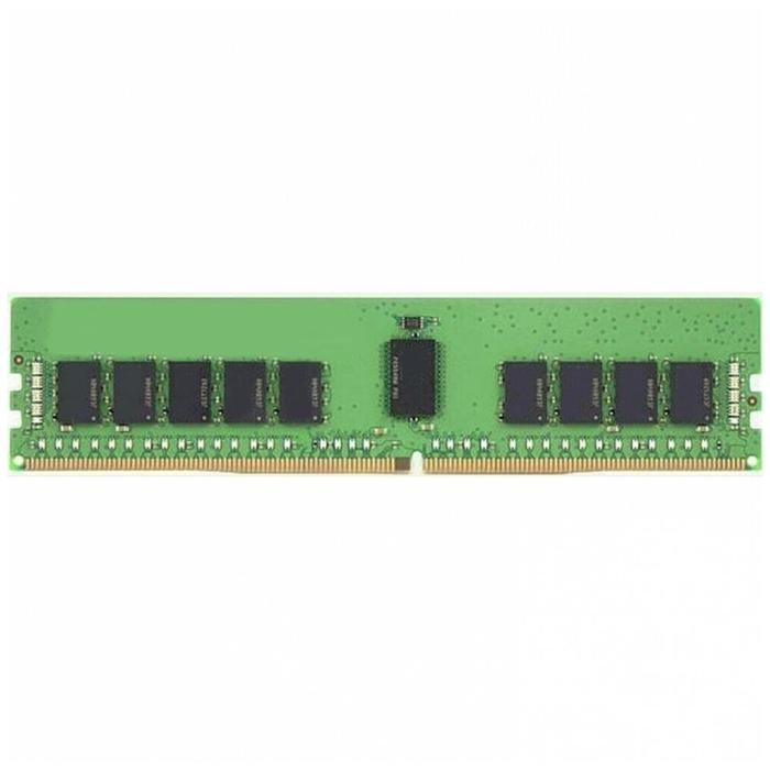Модуль оперативной памяти DIMM 32ГБ DDR4 SDRAM Kingston KSM26RD8/32MEI