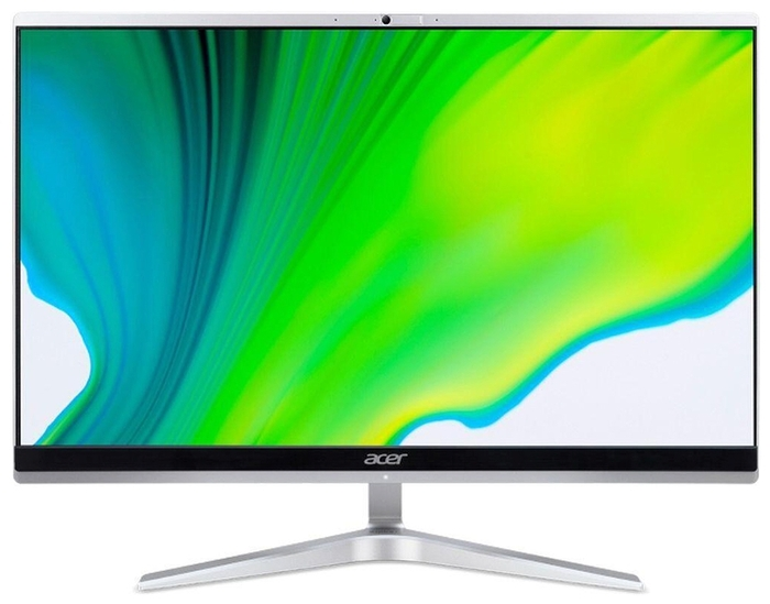 "Моноблок Acer ""Aspire C24-1650"" DQ.BFSER.009"